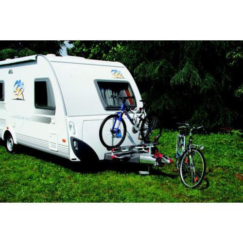Carry-Bike Caravans