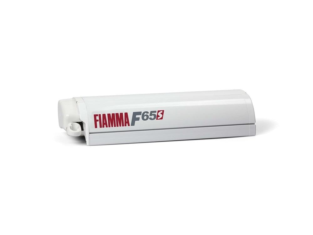 Fiamma F65