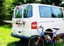 CB Vans