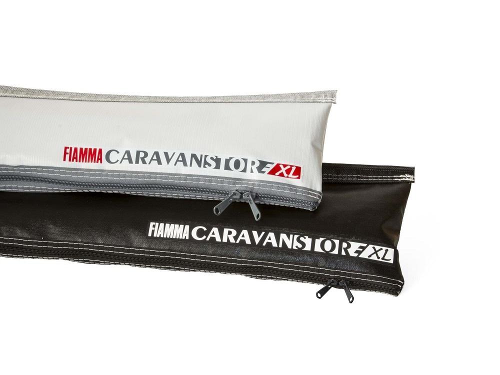 Fiamma Caravanstore