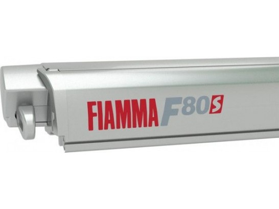 Fiamma F80s