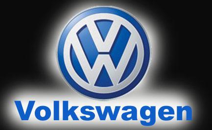 CB VW