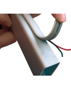 Fiamma Kit Cable Rail
