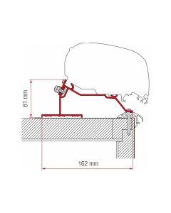 Fiamma Kit F80 Caravan Roof