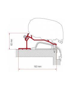 Fiamma Kit F80 HOBBY PREMIUM ONTOUR
