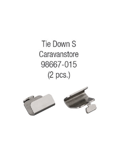 Fixing Kit Caravanstore Tie Down S