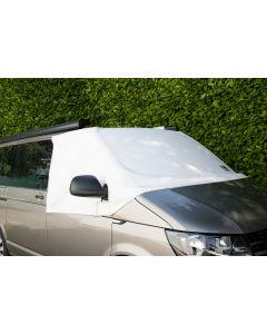 Fiamma Coverglas VW T5/T6