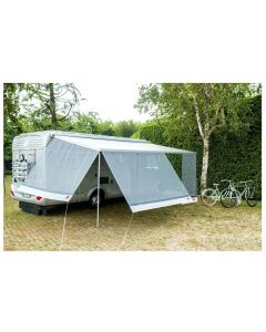 Fiamma Sun View Side Caravanstore XL