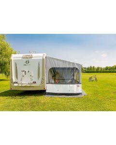 Fiamma Side W Pro Caravanstore XL