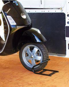 Fiamma Moto Wheel Chock Front