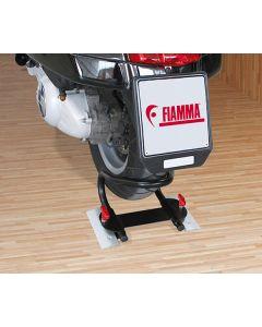 Fiamma Moto Wheel Chock Rear