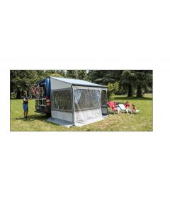 Fiamma Privacy Room 300 H3