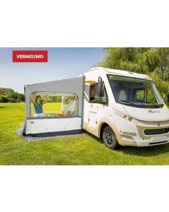 Fiamma Side W Pro Shade F45 / F65 / F80 Right
